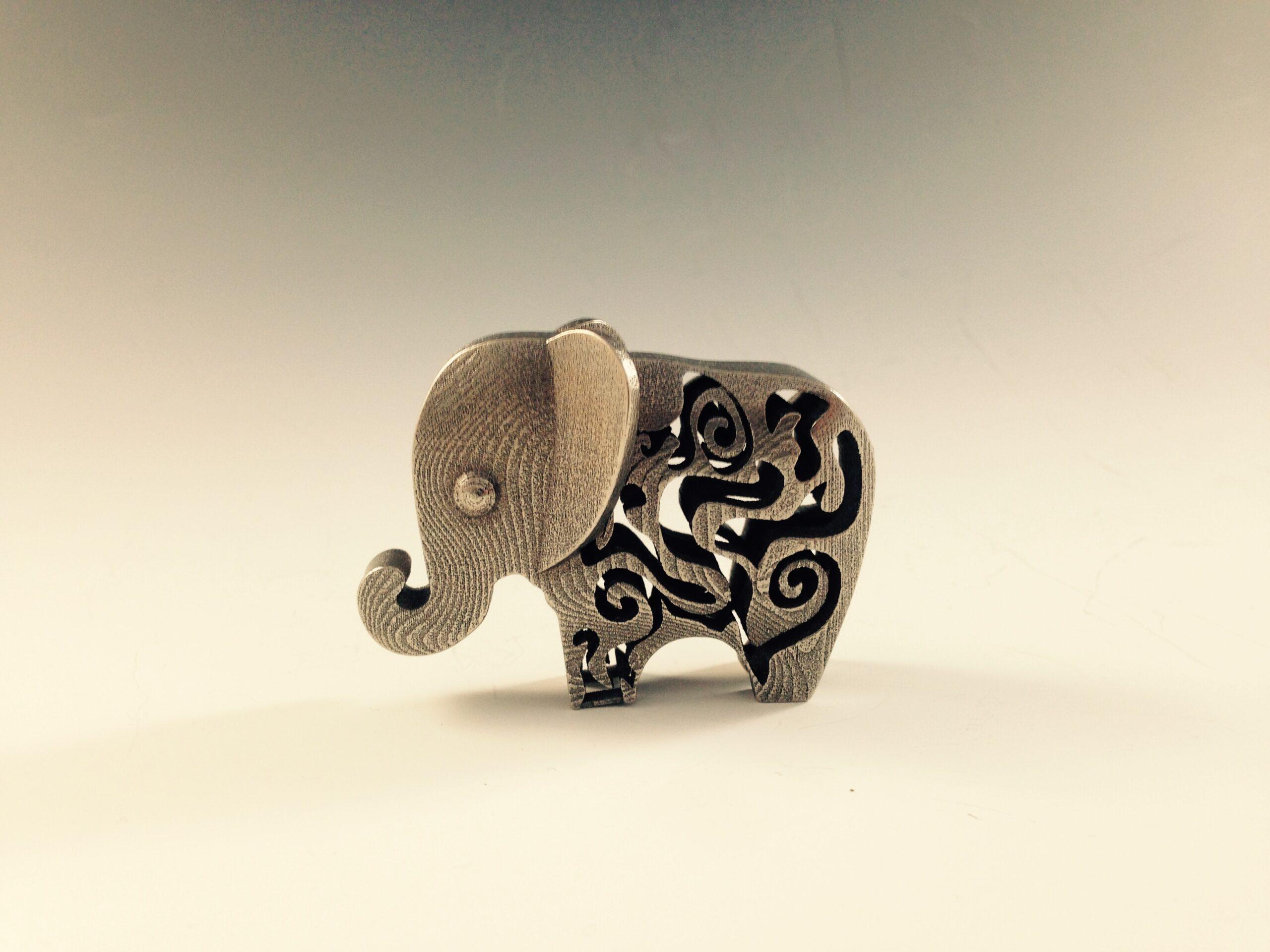 Gallery_Elephant1