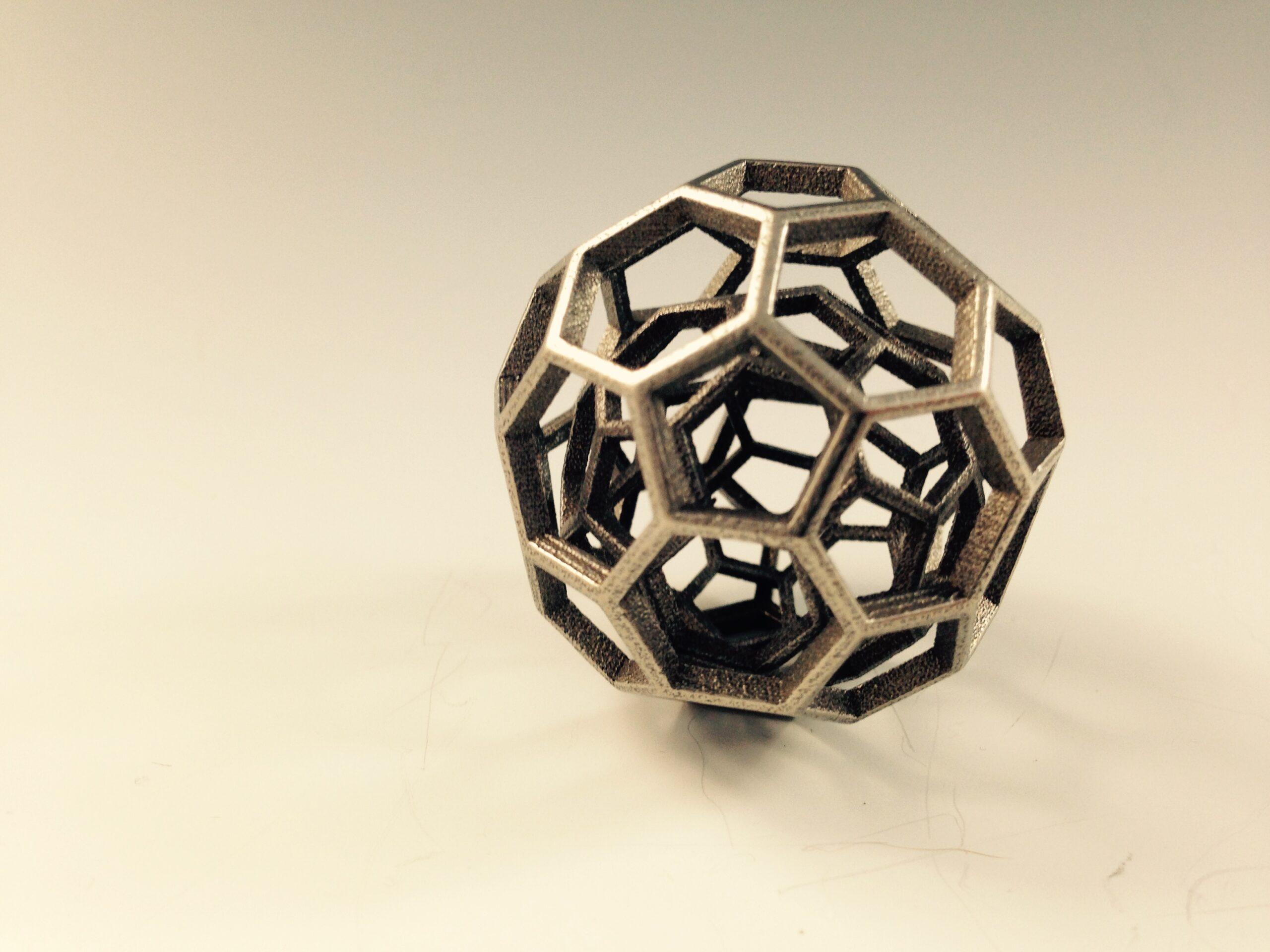 Gallery_Sphere1